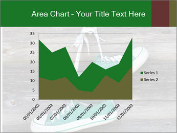 Green Converse PowerPoint Template - Slide 53