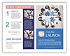 0000089564 Brochure Template