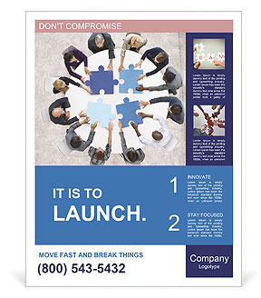 0000089564 Poster Template