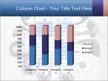 Organized Team PowerPoint Template - Slide 50