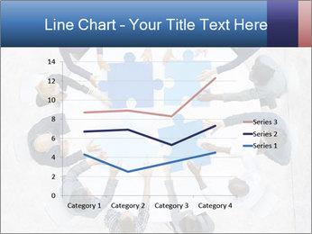 Organized Team PowerPoint Template - Slide 54