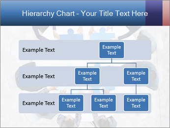 Organized Team PowerPoint Template - Slide 67