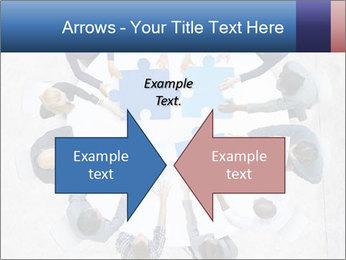 Organized Team PowerPoint Template - Slide 90