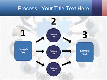 Organized Team PowerPoint Template - Slide 92