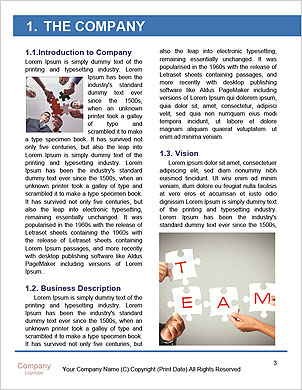 0000089564 Word Template - Page 3