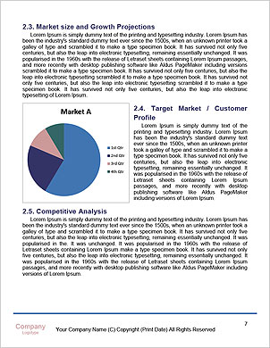 0000089564 Word Template - Page 7