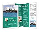0000089565 Brochure Template