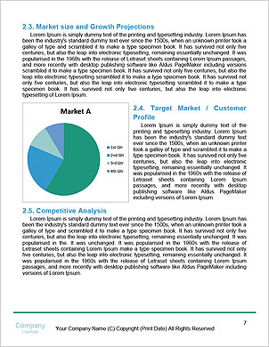 0000089565 Word Template - Page 7
