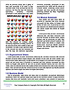 0000089566 Word Template - Page 4