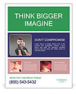 0000089567 Poster Template