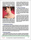 0000089567 Word Template - Page 4