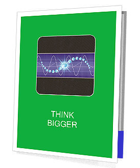 0000089568 Presentation Folder