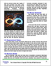 0000089568 Word Template - Page 4