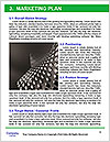 0000089568 Word Template - Page 8