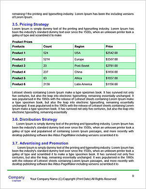 0000089568 Word Template - Page 9