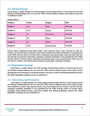 0000089569 Word Template - Page 9