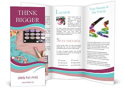 0000089571 Brochure Template
