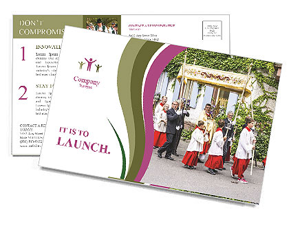 0000089572 Postcard Template