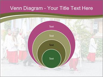 German Religious Festival PowerPoint Template - Slide 34