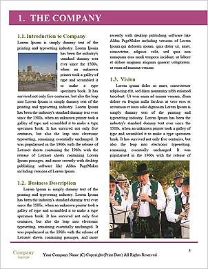 0000089572 Word Template - Page 3
