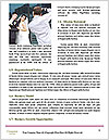 0000089572 Word Template - Page 4