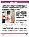 0000089572 Word Template - Page 8