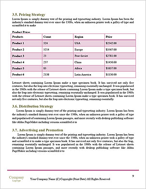 0000089572 Word Template - Page 9