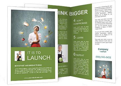 0000089573 Brochure Template