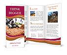 0000089574 Brochure Template