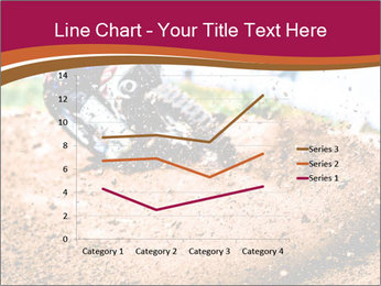 Motocross PowerPoint Template - Slide 54