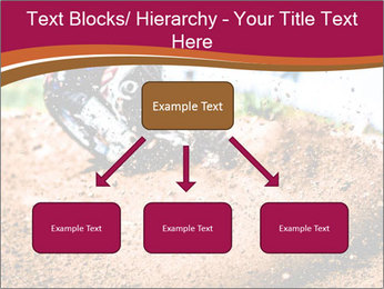 Motocross PowerPoint Template - Slide 69