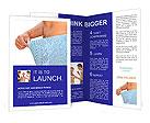 0000089575 Brochure Template