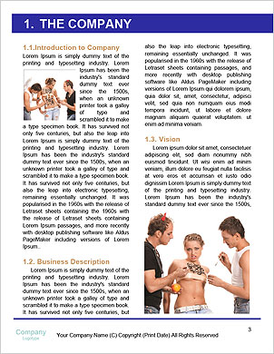 0000089575 Word Template - Page 3