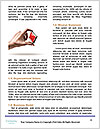 0000089575 Word Template - Page 4