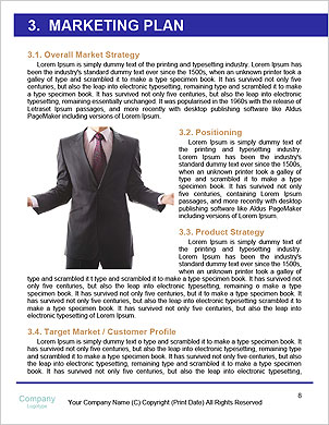 0000089575 Word Template - Page 8