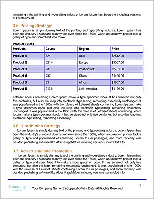 0000089575 Word Template - Page 9