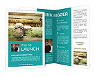 0000089576 Brochure Template