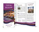 0000089579 Brochure Template