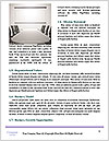 0000089580 Word Template - Page 4