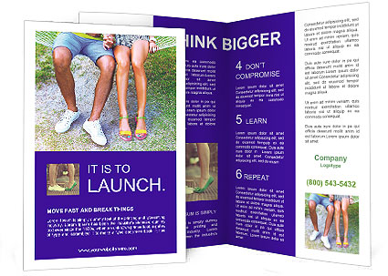 0000089581 Brochure Template