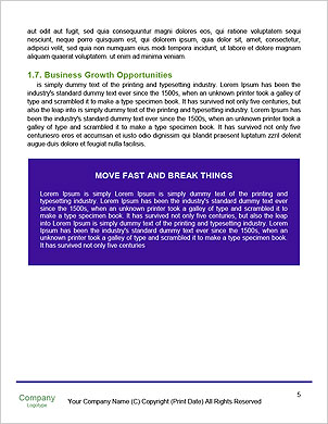 0000089581 Word Template - Page 5