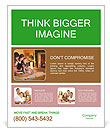 0000089584 Poster Template