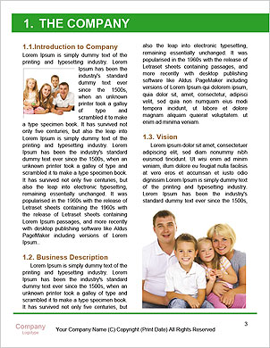 0000089584 Word Template - Page 3