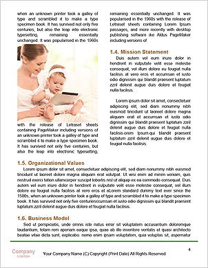 0000089584 Word Template - Page 4