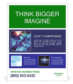0000089585 Poster Template