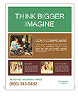 0000089587 Poster Template