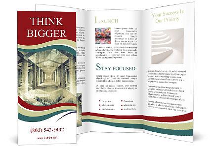 0000089589 Brochure Template
