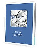 0000089593 Presentation Folder