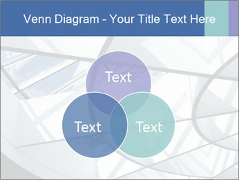 Futuristic Roofing PowerPoint Template - Slide 33