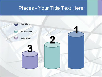 Futuristic Roofing PowerPoint Template - Slide 65